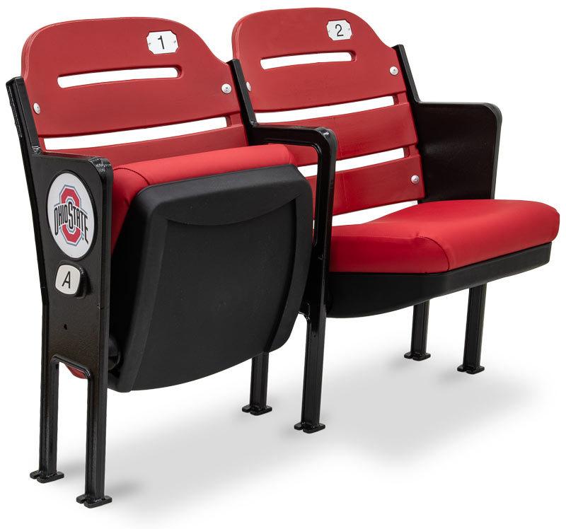 PHS Softball Stadium Seat