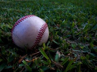 Portland Baseball on Six Game Win Streak