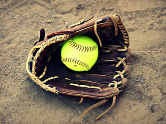 Shamrock Softball drops two games to Ionia