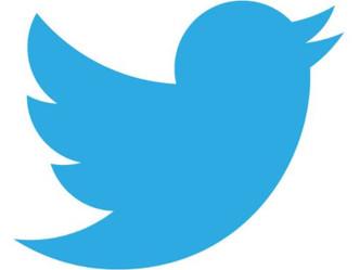 Now Tweeting