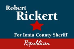 Robert Rickert for Sheriff Image.jpg