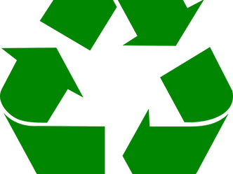 Portland Twp. Recycling set for April 24-25