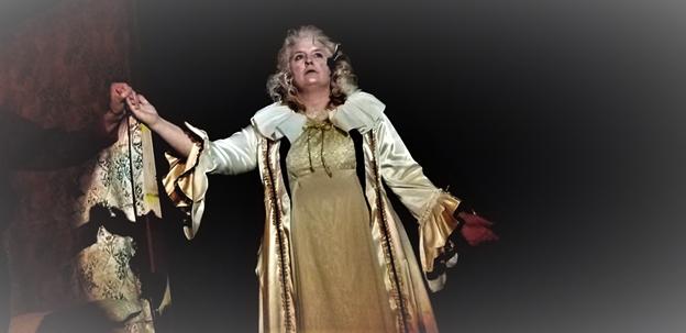 A Christmas Carol Scrooge And Marley.Ionia Community Theatre Performs A Christmas Carol Scrooge