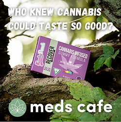 Meds Cafe Ad Image Jan 10 21.PNG