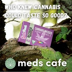 Meds Cafe Ad Image Jan 10 21.PNG