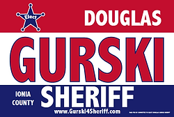 Gurski fo Sherif Ad Image.png