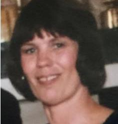 "Obituary for Tamra ""Tami"" Dawn Summers"