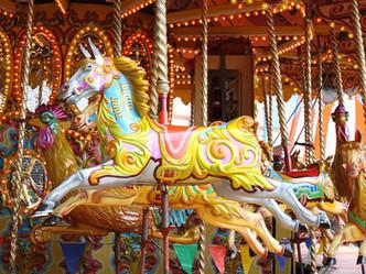 Lake Odessa Fair set for June 23-27
