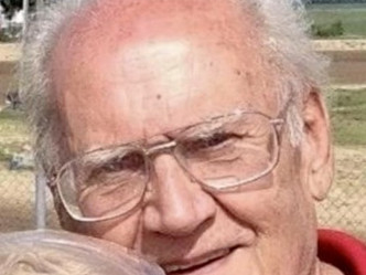 "Obituary for Billy ""Bill"" Bert Hill"