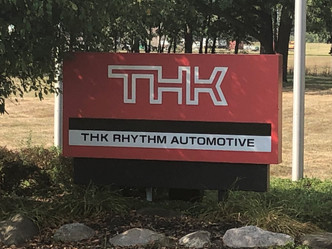 THK Seeking Manufacturing Engineer at Portland Location
