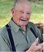 Obituary for Lloyd Harry Ness