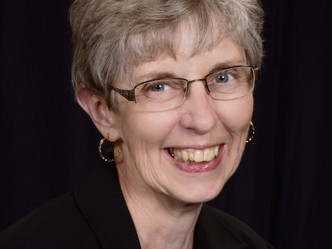 Obituary for Susan Ferne (Bryan) Simmons