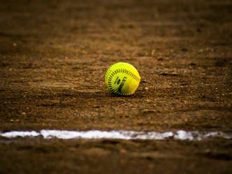 Raider Softball takes two from Lansing Catholic