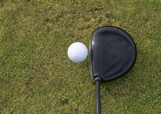 Lady Raider Golfers take Third at Jamboree #5