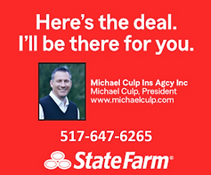 Michael Culp Ad Image with Phone.PNG