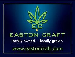 Easton Craft Ad Image.JPG