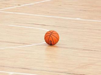 Shamrock Boys Basketball updates schedule