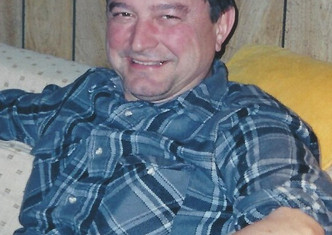 Obituary for Larry C. Blundy