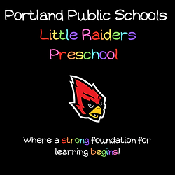 Little Raiders Logo .png