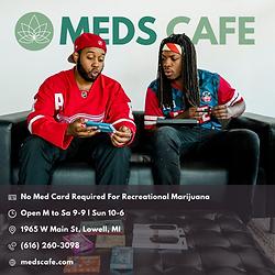 Meds Cafe Ad Image 2.png