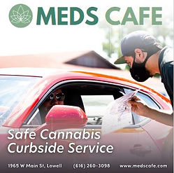 meds cafe ad image october 2020.jpg