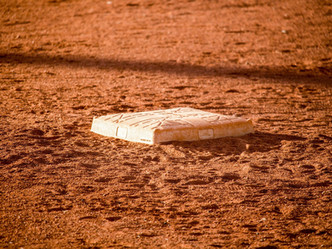 Raider Baseball falls to Forest Hills Eastern in Pre-District