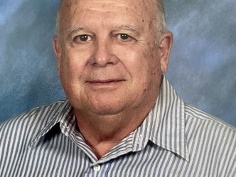 "Obituary for William ""Bill"" John Schneider"