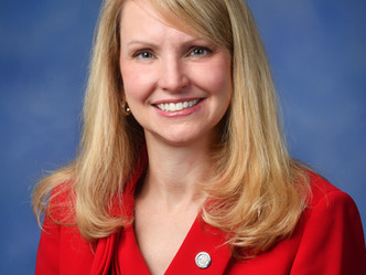 Rep. Calley backs budget plan to support local law enforcement, mental health, seniors