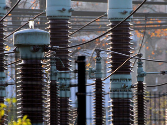 Planned 12 Hour City-Wide Power Outage set for October 15th