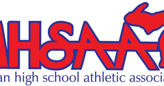 MHSAA Representative Council Announces Schedule to Complete Fall Sports, Resume Winter