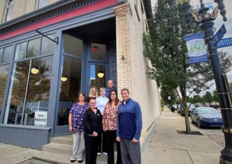 Featured Business: Simon Insurance