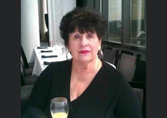 Obituary for Josette Sue Arnold