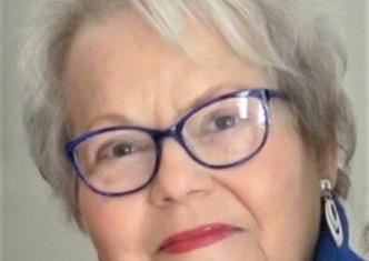 Obituary for Vicki Lynn (Wellfare) Clarey