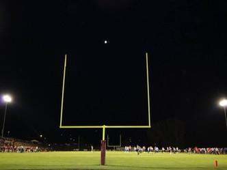 Week Seven High School Football Preview