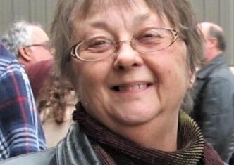 Obituary for Connie Jo (Hathaway) Skinner