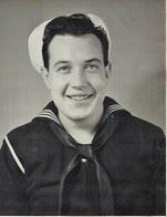 Obituary for Harry E. Hattis