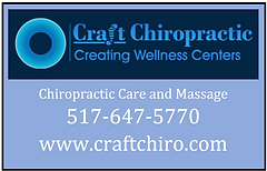 Craft Chiro Ad Image.PNG