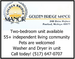 Golden Bridge Manor Ad Image Final.png