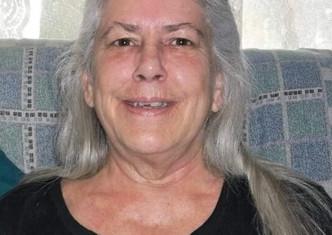 Obituary for Randee D. (Rekemeyer) Pline