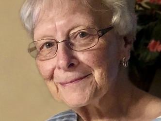 Obituary for Gertrude Ann (Fedewa) Sonday