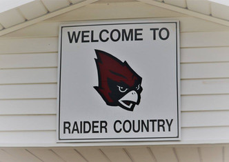 Opinion: We Are The Raiders
