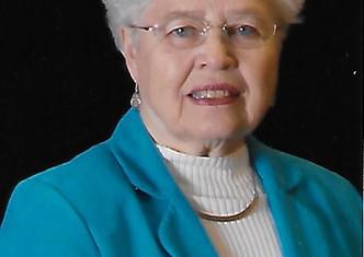 Obituary for Marjorie Ann (Bachi, Taylor) Paradis
