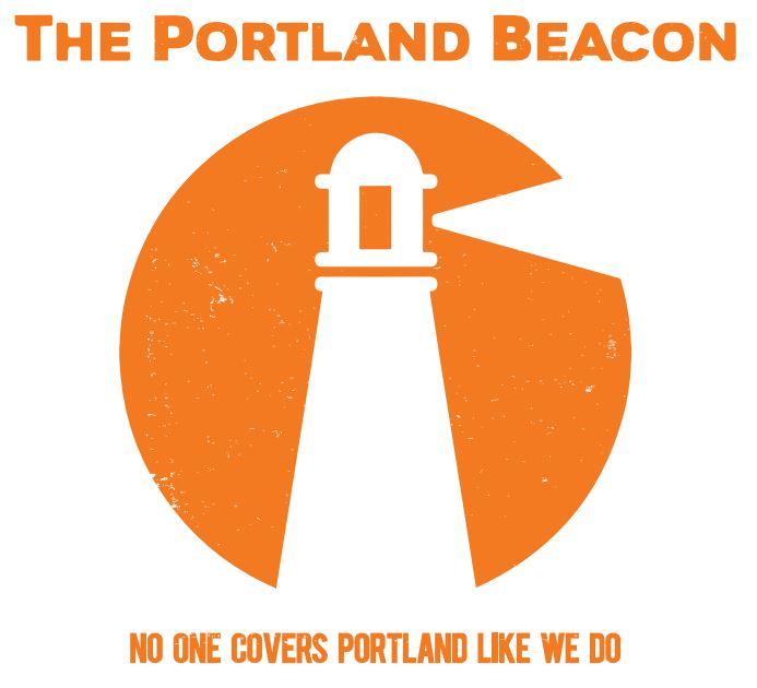 Beacon t-shirt 2 (1)