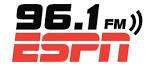 Portland vs West Catholic Live on ESPN 96.1's Game of the Week