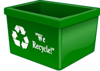 Portland Twp. Recycling set for October 24-25