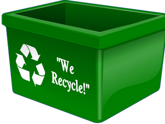 Portland Township Recycling set for November 28-29