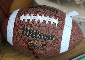 Week Five High School Football Preview