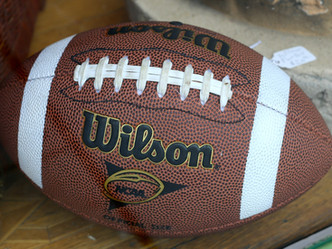 Week Five High School Football Preview
