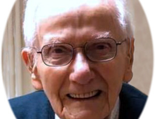 Obituary for Robert Earl Mervau