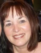 Obituary for Deborah Ann (Captain) Byar